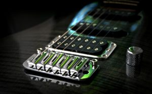 How to Buy The Right Guitar, Five Star Guitar Lessons
